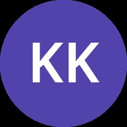 Kate Kabir