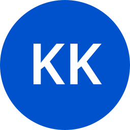 Kiran Kshatriya