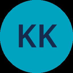 Karalee Kikiros