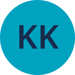 Keith_Krajco