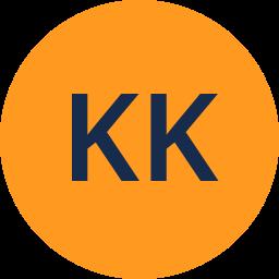 Kurt King