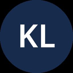 kelly_linden