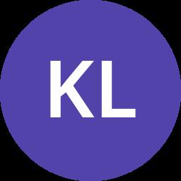 Ken List