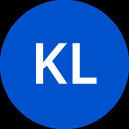 Kerli_Loopman
