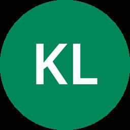 Kevin Labrum