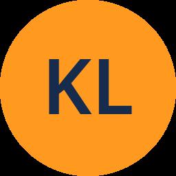 Karol_Lopacinski