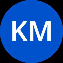 Karthik Mohan