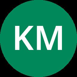Kathleen McKinnon