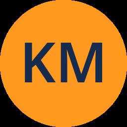 Kereru_Media