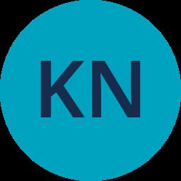 Kevin_Norton