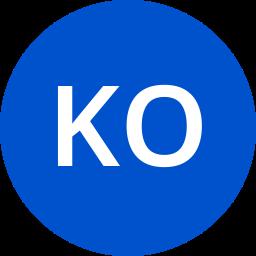 Kim Okazaki