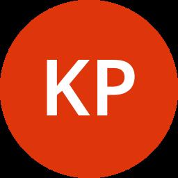 Kashif_Pervaiz