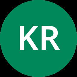 Kelly Rock