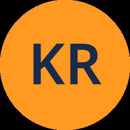 Kat Rule
