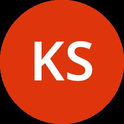 Korina Skhinas