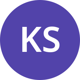 Khushali_Solanki