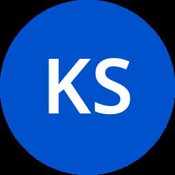 Krishna M S