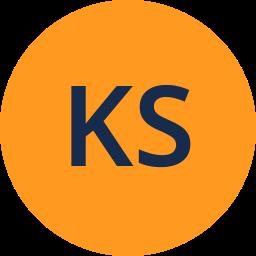 Kumaresan_Subramani