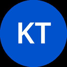 kevin_tronkowski
