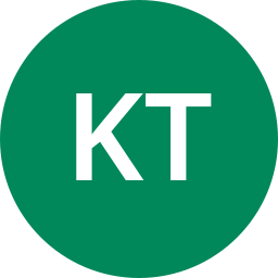 Kristian Thim