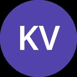 Kevin Vanderbeken
