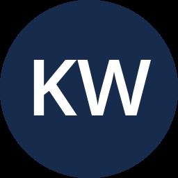 Kirk_Wang