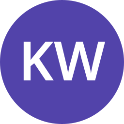 Kate_Willemain