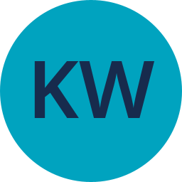 Kendall Wondergem