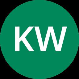 Kfir Wolfson