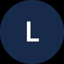 libin_louis