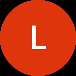 larias