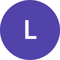 lsieben