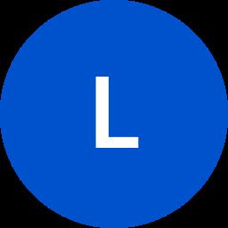 LouMiller