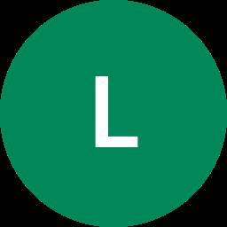 Leonti