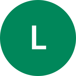 lap_tran