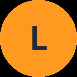 lenny_vaknine