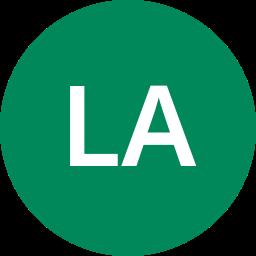 landrade_cit