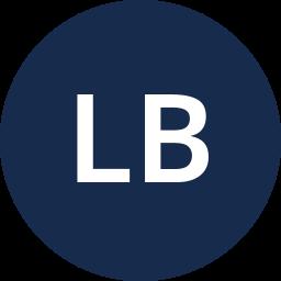 lbalan