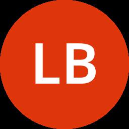 Lior Broshi