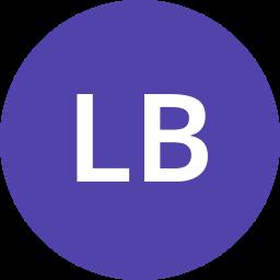 LeKisha Boswell