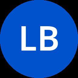 Lewis Bustin