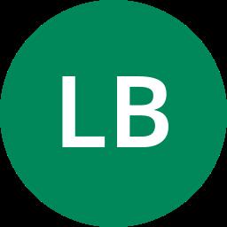 Lena Belin