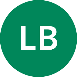 lbuckler