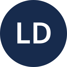 Lidice Delgado