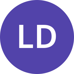 Lucian Dragomir