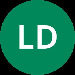 Louis Depassemar