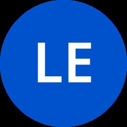 Lars_Eriksson