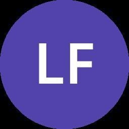 Luc Filion