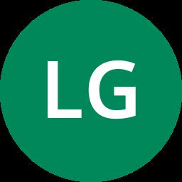 Leevi Graham