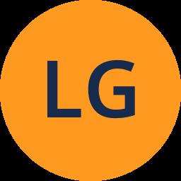 Luis Grangeia